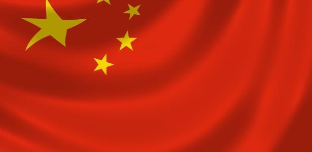 Mercado chinês deverá faturar US$ 22,2 bilhões em 2015