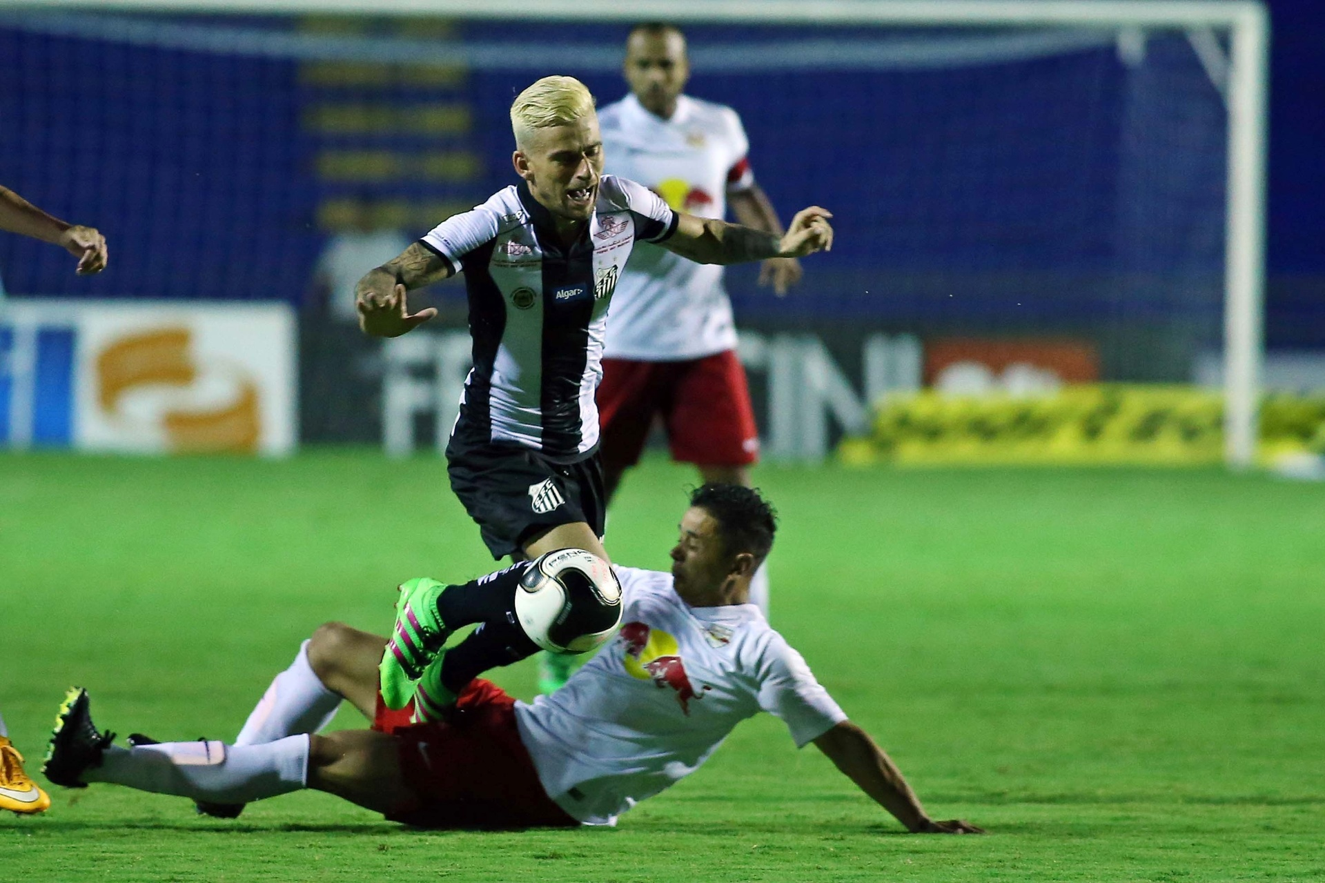 Campeonato Paulista 2016 - UOL Esporte 74d3ac2b318fa