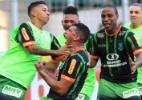 Atlético-MG anuncia a contratação de algoz do Campeonato Mineiro