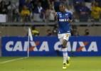 Acordo com portugueses emperra e Cruzeiro deve ceder 3º atleta ao Vitória