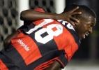 Com drama no fim, Flamengo passa pelo Cruzeiro e vai às quartas da Copinha