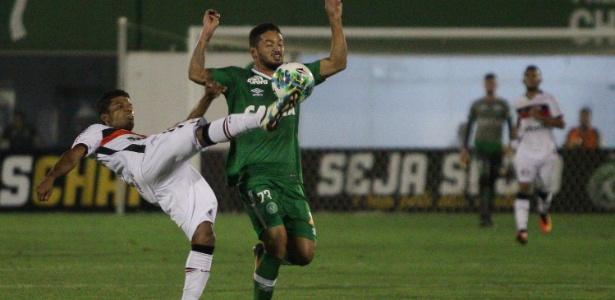 Guilherme Hahn/Agif