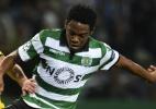 Elias segue como o principal objetivo do Atlético-MG na busca por reforços