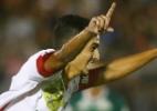 Fim do sonho da Chapecoense: Paulista mantém 100% e vai às semi da Copa SP