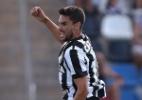 Montillo estreia com gol e Botafogo goleia Rio Branco em 1º jogo de 2017