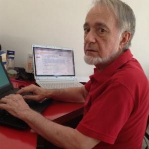TRIBUNA DA INTERNET | Parabéns a Jorge Béja, um grande advogado e ...
