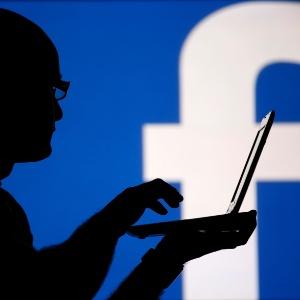 Rede social é alvo de processo na Áustria por, supostamente, usar dados pessoais de usuários