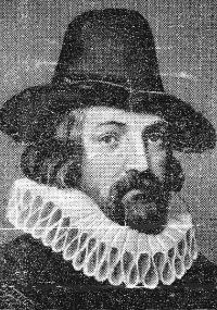 Bacon foi o autor do primeiro esboço racional de uma metodologia científica