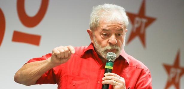 Dario Oliveira/Estadão Conteúdo