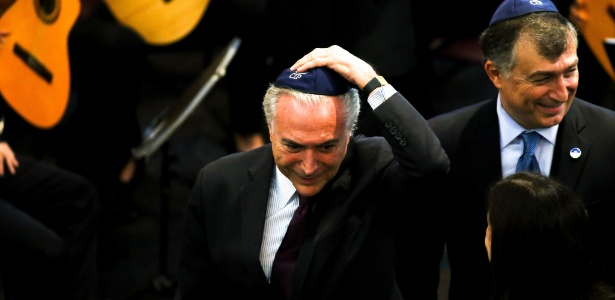 Dario Oliveira / Estadão Conteúdo