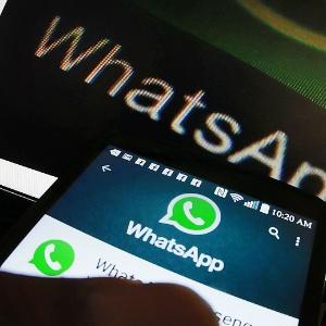 Tem um celular antigo? Poderá ter que trocar para usar WhatsApp