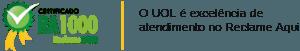 SELO RA1000