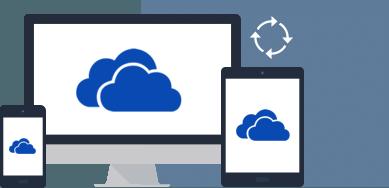 Microsoft onedrive for business armazenamento em nuvem uol host com o microsoft onedrive for business voc pode guardar na nuvem todos os seus arquivos e acess los onde estiver e quando stopboris Gallery