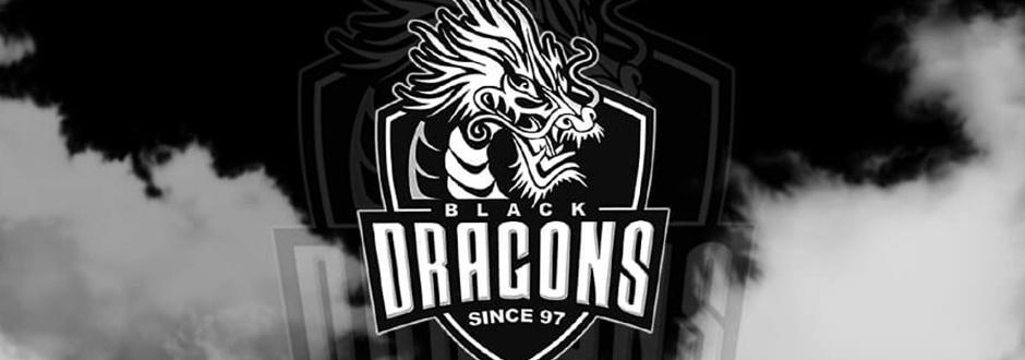 Paladins: Campeão cancela aposentadoria e se junta ao time da Black Dragons