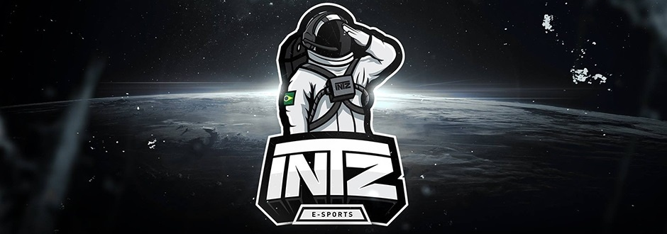 INTZ vence a ProGaming de virada pela Copa Brasil CS:GO
